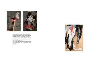 pages03